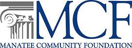 MCF Logo (2 color).jpg
