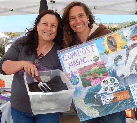 Composting in Pacifica.jpg