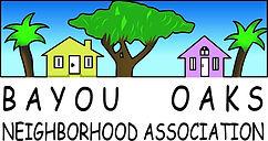 333476 Bayou Oaks color logo.jpg