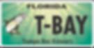 tbep_tarpon_tag (1).png