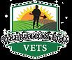 transECO-Vets-logo.med_.png