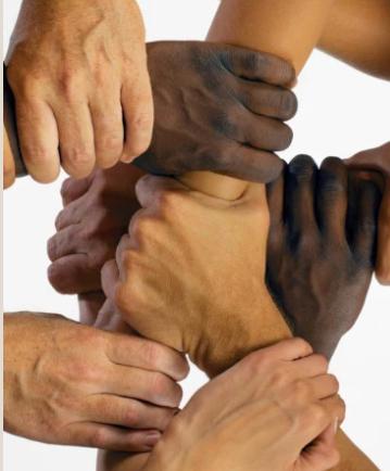 Community Care Membership (NWTP)