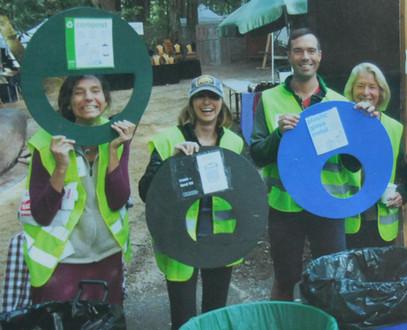 compost kings mt. photo.jpg