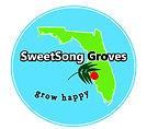 sweetsong groves logo 2019.jpg