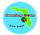 sweetsong groves logo 2019.jpg