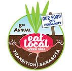 EatLocalWeek2018_logo500px.jpg