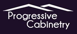 ProgressiveCabinetryPurple.png
