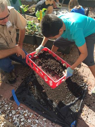 4th grade sifting compost 2018_2019.JPG