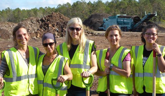 Compost Queens ox.jpg