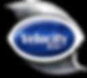 logo2019 (2).png