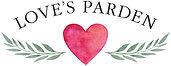LovesParden-Heart-1(150rgb).jpg