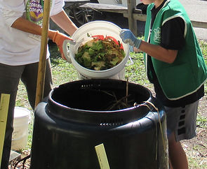 green team compost.jpg