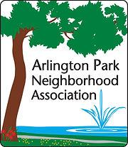 Arlington Park color logo.jpg