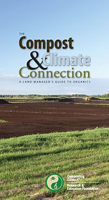 compost-and-climate-connection.jpg