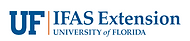 IFAS Logo compost program.png