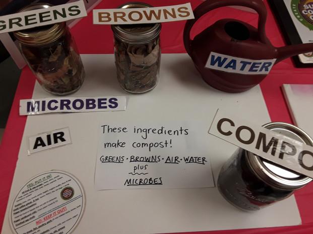 STEM night compost ingredients.jpg