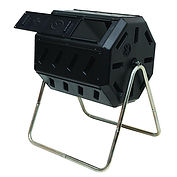 fcmp-outdoor-composters-im-4000-64_1000.