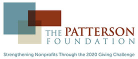 TPF-Giving-Challenge-Logo.jpg