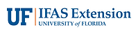 IFAS Logo compost program (2).png
