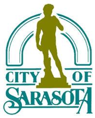 City-of-Sarasota (4).jpg