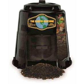 the-earth-machine-composters-npl-300-64_