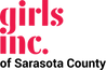 logo-primary - Copy.png