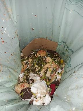 Mote food scrap Vol Apprec..jpg