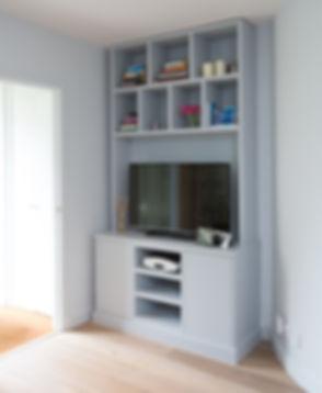 2-Media-unit-2.jpg