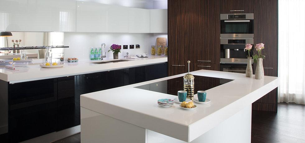 Kitchen-wide-shot.jpg