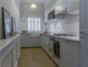 1-kitchen-wide-shot.jpg