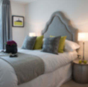 Bed-3-wide-3.jpg