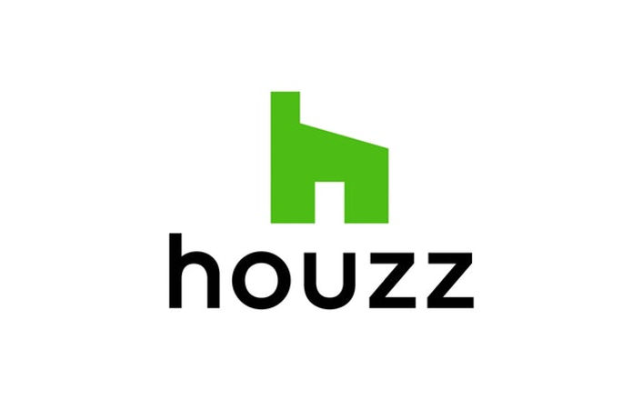 ps_houzz_03.jpeg