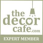 Decor Cafe.jpg
