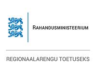 rm_reg_logo.png