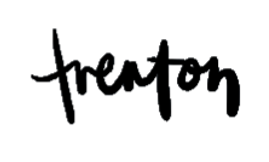 trenton_edited.png