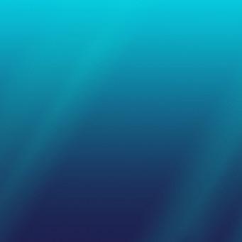 Ocean Gloom