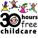 30 hours logo.png