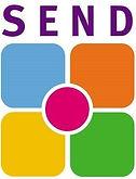 send image.jpg