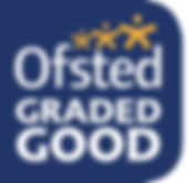 big_ofsted_good1.jpg