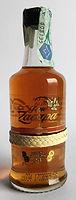 Rum Rhum Ron Zacapa Centenario 23 Aňos Miniature