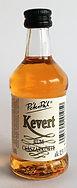 Rum Rhum Ron Kevert Peter Pal Miniature