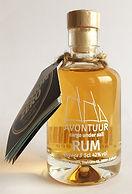 Rhum Ron Rum Avontuur Voyage 3 Miniature