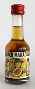Chatel Punch Maracuja Miniature