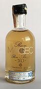 Rum Rhum Ron Magec XO Oloroso Miniature