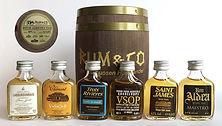 Rum&Co_Agricole.JPG