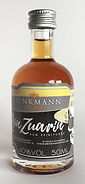 Rum Rhum Brinkmann Ron Zuarin Summer Edition Miniature