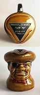 Rum Rhum Ron WLS Torquay Miniature