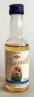 Chatel Punch Vanille Liqueur