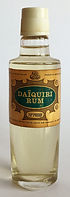 Rhum Ron Daiquiri Rum Miniature