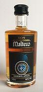 Rum Rhum Ron Malteco Reserva Aňeja 10 Aňos Miniature